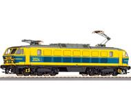 модель ROCO 62461