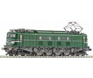 модель ROCO 62472