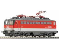 модель ROCO 62480