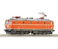 модель ROCO 62495