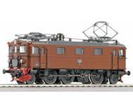 модель ROCO 62533
