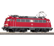 модель ROCO 62550