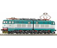 модель ROCO 62563