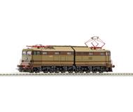модель ROCO 62570