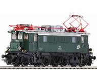 модель ROCO 62652