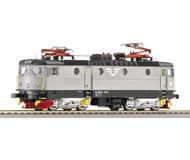 модель ROCO 62655
