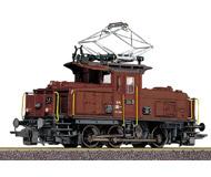 модель ROCO 62668