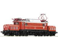 модель ROCO 62686