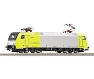 модель ROCO 62701
