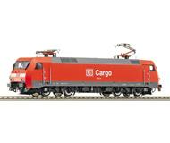 модель ROCO 62702