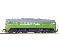 модель ROCO 62762