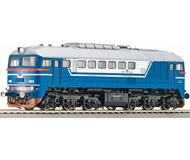 модель ROCO 62787-1