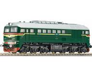 модель ROCO 62788-1