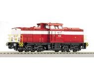 модель ROCO 62819