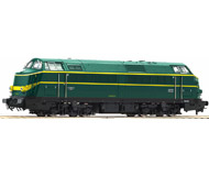модель ROCO 62822