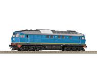 модель ROCO 62861