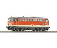 модель ROCO 62885