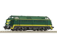 модель ROCO 62895