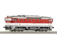 модель ROCO 62922