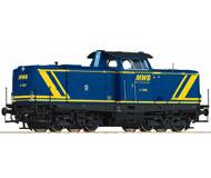 модель ROCO 62963