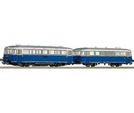 модель ROCO 63018
