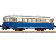 модель ROCO 63019