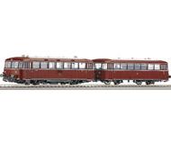 модель ROCO 63027