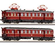 модель ROCO 63055