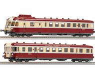 модель ROCO 63079