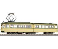 модель ROCO 63090