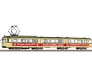 модель ROCO 63091