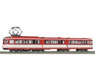 модель ROCO 63092