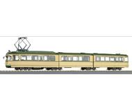 модель ROCO 63093