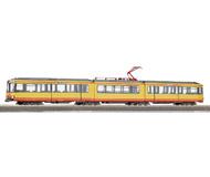 модель ROCO 63172