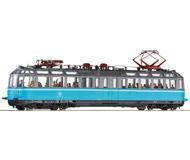 модель ROCO 63174