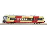 модель ROCO 63181