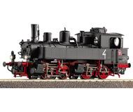 модель ROCO 63229