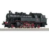 модель ROCO 63259