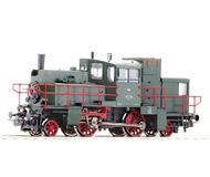 модель ROCO 63305