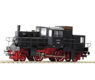модель ROCO 63306