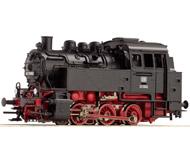 модель ROCO 63338