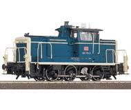 модель ROCO 63378