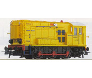 модель ROCO 63391
