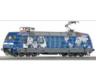 модель ROCO 63568