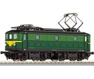 модель ROCO 63647