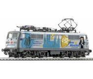 модель ROCO 63695