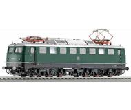 модель ROCO 63715