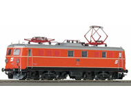 модель ROCO 63759