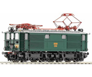 модель ROCO 63811