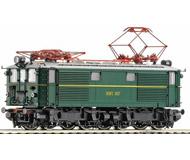 модель ROCO 63812